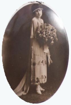 Gioseppina Scardina