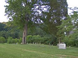 Stophel Cemetery