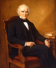 Samuel Delucenna Ingham