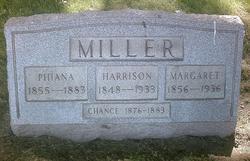 Phiana Miller