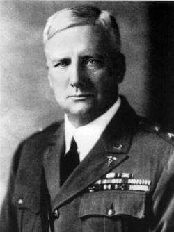Robert Urie Patterson