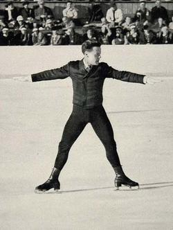 Felix Kaspar