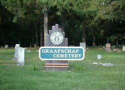 Graafschap Cemetery