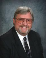 Scott Lindstrom