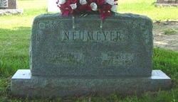 Denver Neumeyer