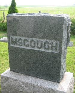 James McGough