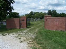Knifong Cemetery