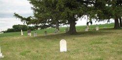 Hoff Prairie Cemetery