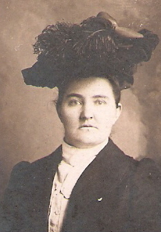 Jennie Smith