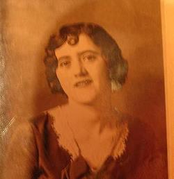 Helene Margaret <I>Swartz</I> Shepherd
