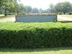 Gayla Traina Memorial Cemetery
