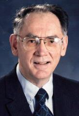 Kenneth Calvin Herrmann