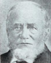 Ole Valineous Hansen