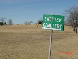 Sweeten Cemetery