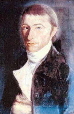 William Joseph Williams