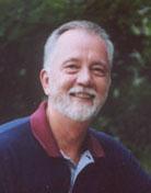 Boyd Gatlin