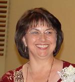 Joyce Clifford Egan