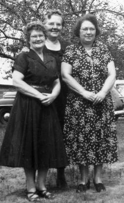 Dorothy <I>Olmer</I> Dugan