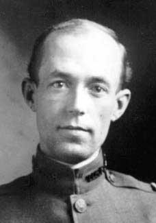 Herbert Osborn Yardley
