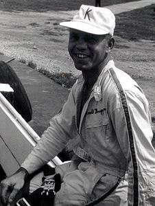 Arnold A. Knepper
