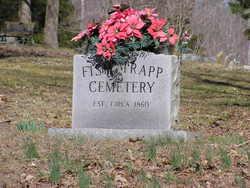 Fish Trapp Cemetery