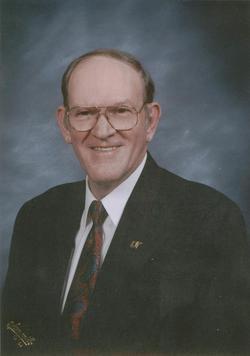 Bill Grimm