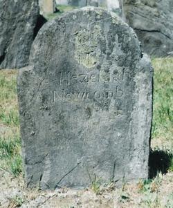 Hezekiah Newcomb