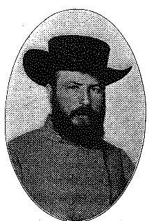 Col Samuel Adams