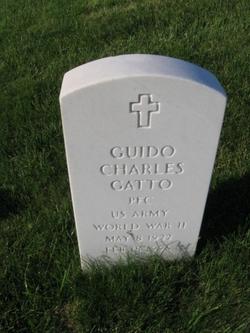 Guido Charles Gatto