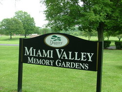 Miami Valley Memory Gardens