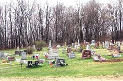 Loyd Cemetery