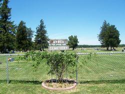 Avoca Cemetery