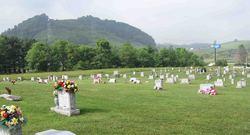 Wassum Cemetery