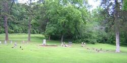 Montauk Cemetery