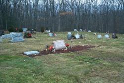 Sunrise Methodist Church Cemetery
