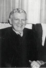 George Michael Carney