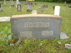 Ada <I>Eaker</I> Dameron