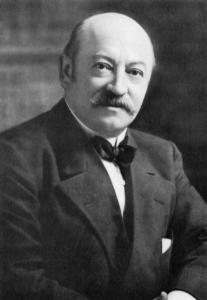 Frederick Freeman Proctor