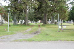Hillsdale Rural Cemetery