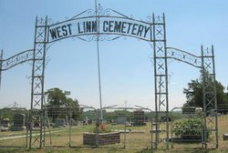 West Linn Cemetery