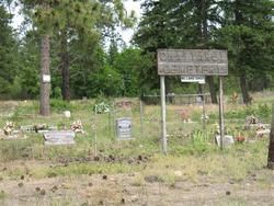 Chattaroy Cemetery