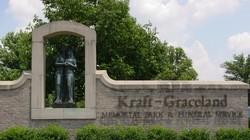 Kraft-Graceland Memorial Park