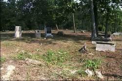 Big Fork Cemetery