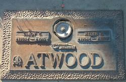 LeRoy C. Atwood