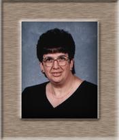 Elaine <I>Mintz</I> Mills
