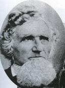 Seth Churchill