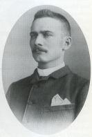 Orrin Douglas Dodge