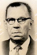 Albert Langlois