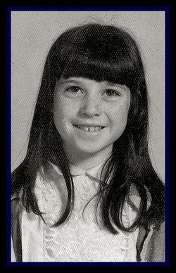 Brenda Sue Brown