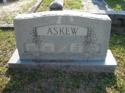James William Askew